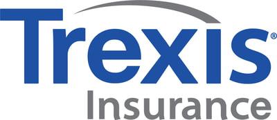insurance partner trexis