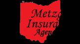 metzgerinsuranceagency