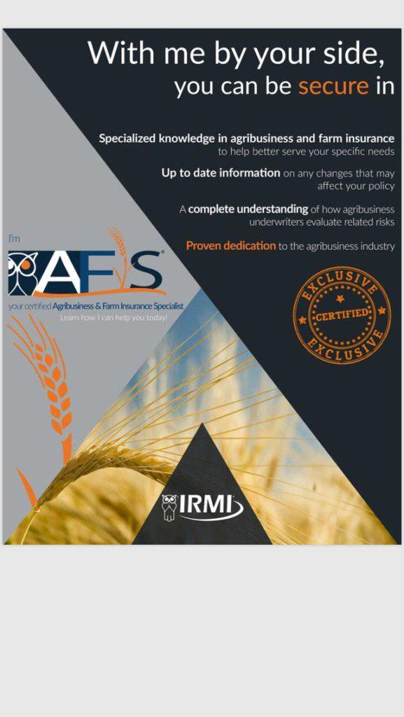AFIS Agency