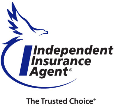 trusted choice independent insurance agent.