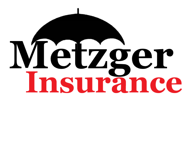 Metzger Insurance