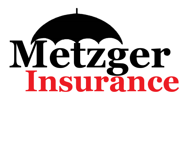 Metzger Insurance Icon