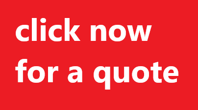 """Button to get a quote """"Cyber Insurance quote"""""""